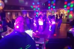 DJSK_Class97Reunion