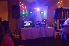 DJSK_Karaoke