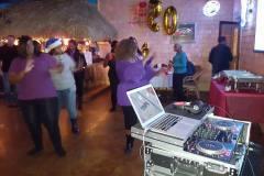 DJSK_OysterBar_Reunion
