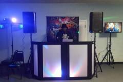 DJSK_90s_Setup