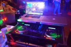 DJSK_Equipment3